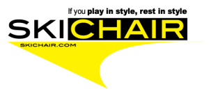 ski_chair_logo