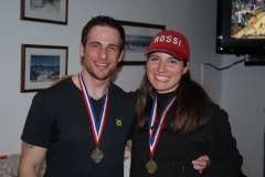 2011-Eastern-Regionals-Class-1-GS-Winners