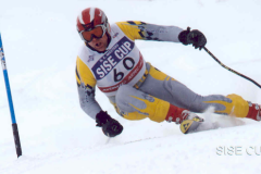 Fred_BOD_skiing